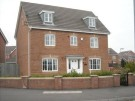Photo of Highgate Drive,