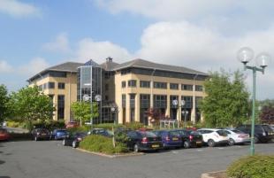 Belvoir, Telfordbranch details