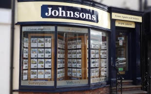 JOHNSONS, Doncaster Commercialbranch details
