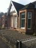 3 bed semi detached property to rent in Hill Street, Alloa, FK10