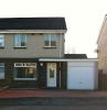 Hayfield Terrace semi detached house to rent