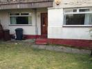 2 bed Flat to rent in Kelvin Way, Kilsyth...