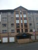Flat to rent in Elmvale Row, Glasgow, G21