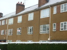 2 bedroom Flat in Corrour Road, Glasgow...