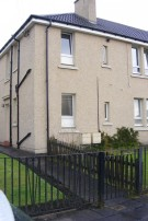 Ground Flat to rent in Elswick Drive...