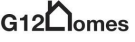 G12 Homes, Stirling branch logo