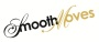 Smooth Moves, Newport logo