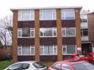 1 bedroom Ground Flat to rent in Savoy Close, Harborne...