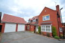 Detached house in Follis Walk...