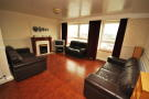 3 bedroom Apartment in Hillman House...