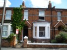 4 bedroom Terraced home to rent in Percy Terrace...