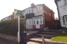 semi detached property in Coventry Road, Sheldon
