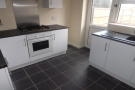 3 bed home to rent in Hazelville Road...