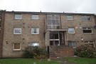 Apartment to rent in DOVEDALE COURT...