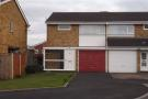 Lonsdale Close house to rent