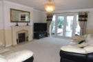 4 bedroom house in Coleshill Heath Road...