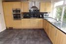 Arran Road semi detached house to rent
