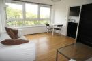 3 bedroom Flat in York Way Estate, London...