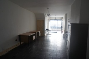property to rent in Leyden Street,
