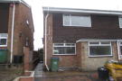 3 bed property to rent in Castle Road West, Oldbury