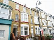 Trafalgar Square End of Terrace property for sale