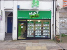 BUSY Commercial Property to rent