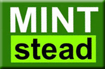 Mintstead Ltd, Luton Lettingsbranch details