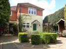 3 bedroom Detached home for sale in Pentire Avenue...