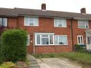 Terraced house to rent in Langrish Road, Aldermoor