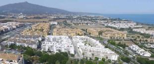 new Flat in Andalusia, Malaga...