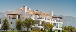 3 bed new Apartment for sale in Andalusia, M�laga...