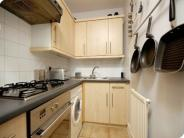 2 bed Flat in Marylands Road...
