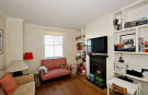 3 bedroom Terraced home in Redan Street...