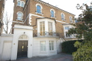 property to rent in Hammersmith Grove, Hammersmith, London, W6
