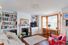 Sulgrave Road Flat for sale