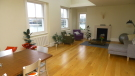 4 bedroom Detached house in Upper Mall, Hammersmith...