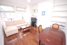2 bedroom Flat in Davis Road...