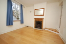 Terraced property for sale in Redan Street...