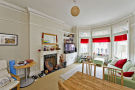 1 bedroom Flat in Addison Gardens...