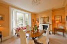 4 bedroom Terraced home for sale in Rowan Road, London, W6