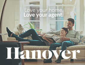 Get brand editions for Hanover, St John's Wood