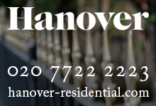 Hanover, St John's Wood