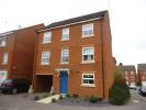 4 bed Detached house in Hazelwick Mews...
