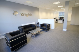 Knights Estate Agents, Crawley, Salesbranch details