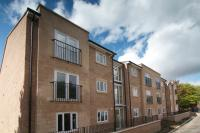 new Apartment for sale in Crag View, Idle...