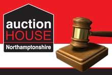Auction House Northamptonshire, Northampton