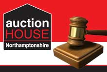 Auction House Northamptonshire, Northampton