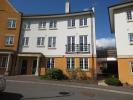 1 bed Apartment for sale in Heyridge Meadow...