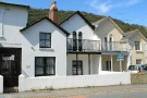semi detached property for sale in High Street, VENTNOR