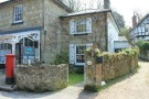 Cottage for sale in Bonchurch Village Road...